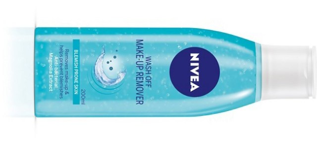 Beauty alert: NIVEA are soluția pentru un ten fără imperfecțiuni