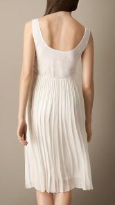 fashion white (15)