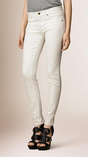 fashion white (6)