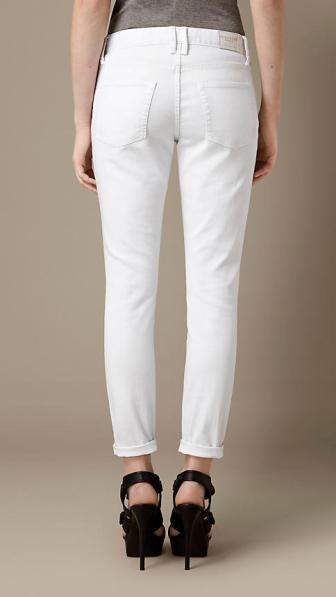 fashion white (7)