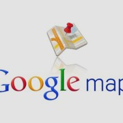Share location, o noua funcție Google Maps