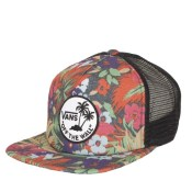 vans-m-surf-patch-trucker-hampton-floral-v0x0fwv