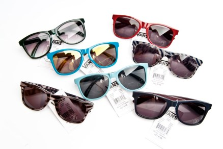 vans-sunglasses-1-of-1