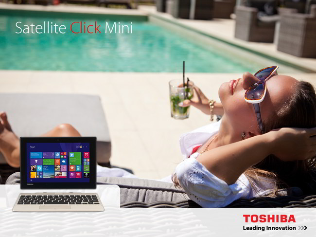 Toshiba laptop click mini (3)