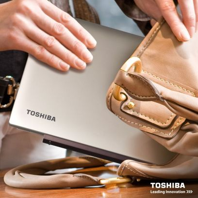 Toshiba laptop click mini (9)