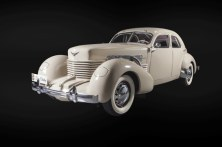 cord_custom_beverly_1937_tiriac collection