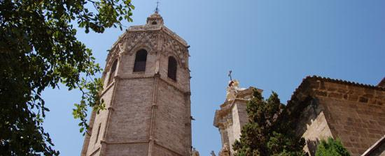 d_catedral_valencia_s1663370.jpg_369272544