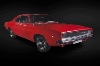 dodge_charger_1968_tiriac collection