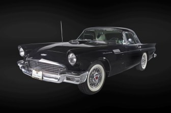 ford_thunderbird_1957_tiriac collection