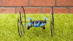 parrot-minidrone-rolling-spider-product-photos12