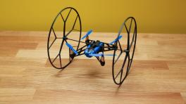 parrot-minidrone-rolling-spider4