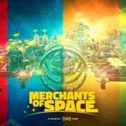 Merchants of Space, un nou joc de aventura de la POSSIBLE GAMES
