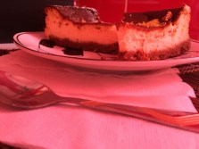 cheesecake rue du pain (21)