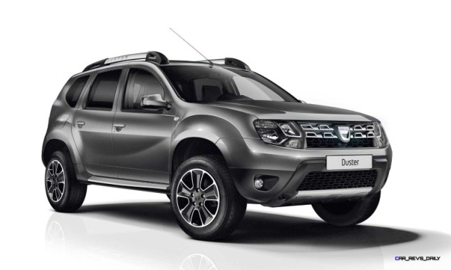 2016-Dacia-Duster-Urban-Explorer-7
