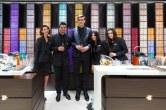 Nespresso Boutique 02_credit Igu