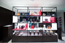 Nespresso Boutique 05_credit Igu