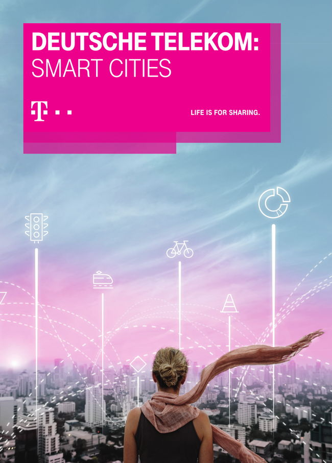 SmartCity_DT