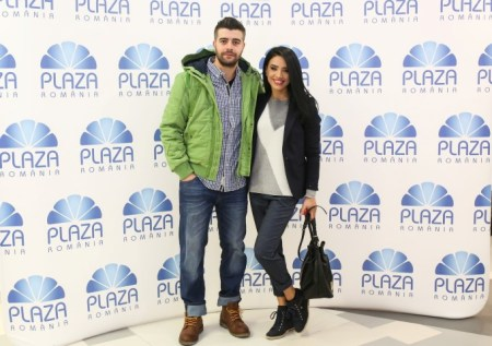 FashionShow_Plaza-226