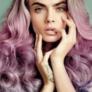 Beauty trends: Tendințele anului 2016 în hairstyling