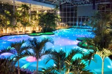 The Plam_11_Therme (11)