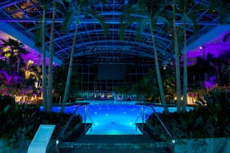 The Plam_11_Therme (5)