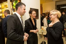 eveniment elysee gallery (10)