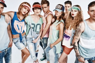 BSB Collection SS 2016 (4)