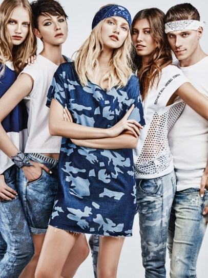 BSB Collection SS 2016 (6)