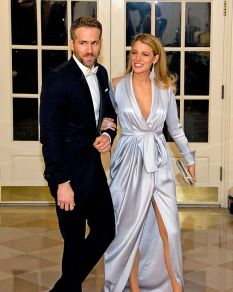 Ryan-Reynolds-and-Blake-Lively-GettyImages-514691030