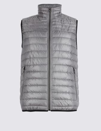 Vesta Gilet M&S Collection, 319 lei