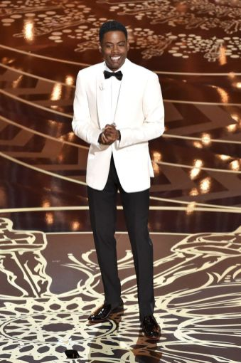 oscars-best-dressed-men-gq-07-chris-rock