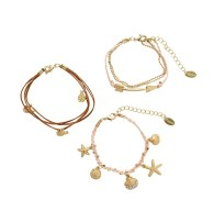 takko_na_march_bracelet_gold_4-99_euro