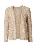 takko_na_march_cardigan_beige_17-99_euro