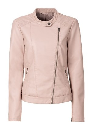 takko_na_march_jacket_rose_39-99_euro