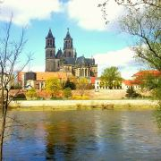 Magdeburg hosts the most important sales event for Germany's inbound tourism industry for the first time