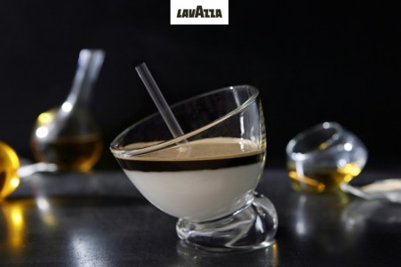 Lavazza_Irish Coffee