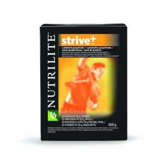 Nutrilite Strive