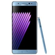 QuickMobile are deja în portofoliu noul Samsung Galaxy Note 7