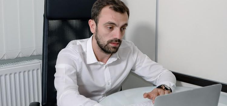 Fondatorul Retargeting.biz lansează agenția de digital marketing LoveAds