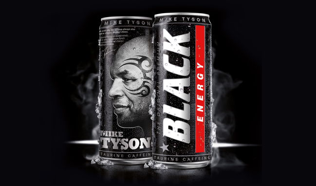 _black-energy-packshot