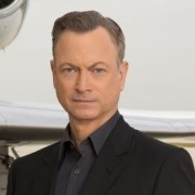 Movie Trends: 5 lucruri pe care nu le știai despre Gary Sinise