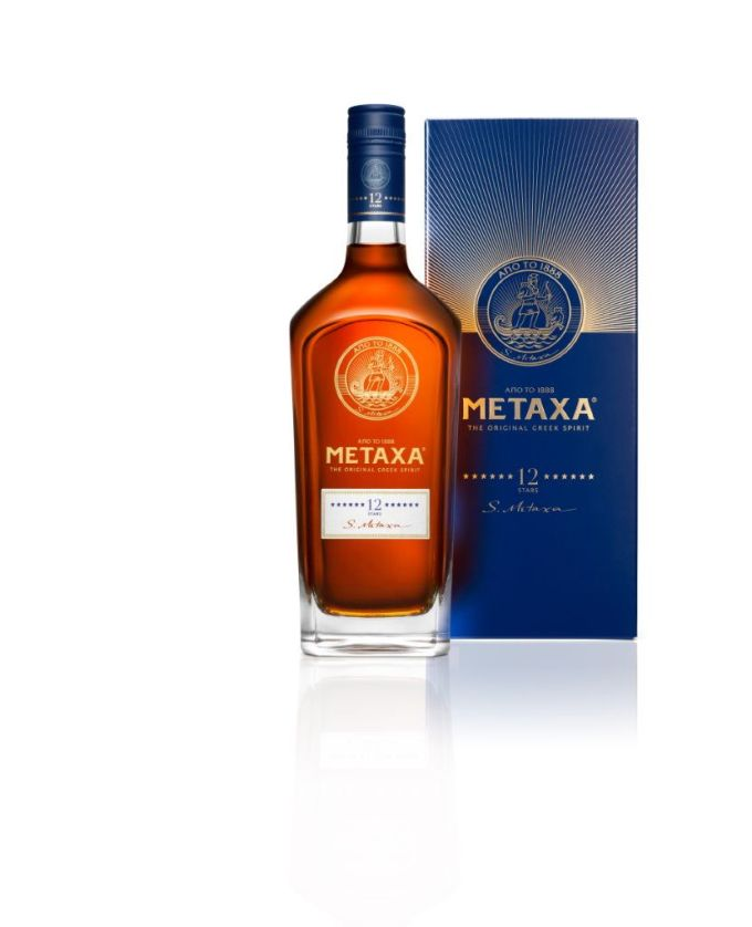 metaxa_bottle_box_s