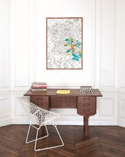 omy-ambiance-poster-france
