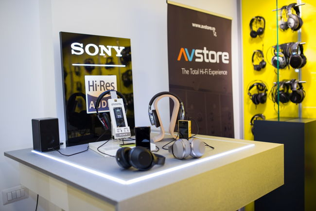 sony-avstore-event-05-10-2016-1-of-1-3