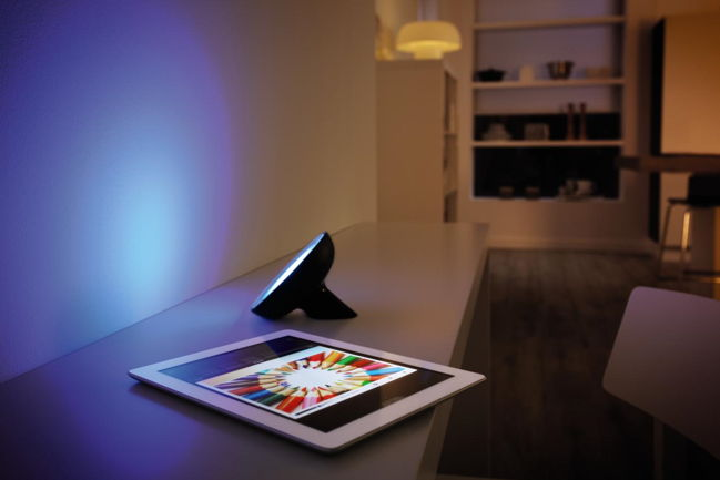 philips-hue_bloom