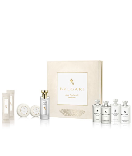 bvlgari-eau-parfumee-au-the-blanc-gift-set-for-unisex