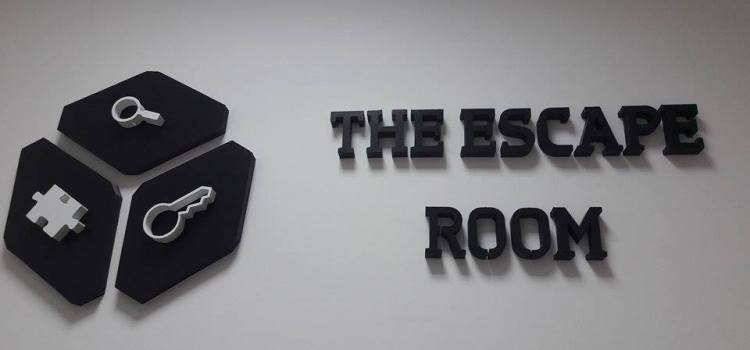 Dezvoltare personala si joaca inteligenta la The Escape Room