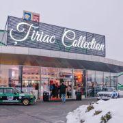 Echipa românească Just Classics Motorsport participă la Rallye Monte – Carlo Historique