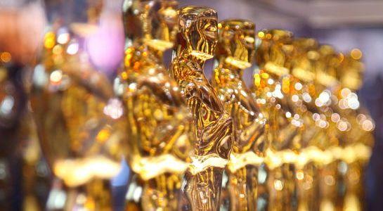 Gala Premiilor Oscar 2017 se văd, în exclusivitate în România, la Digi24 şi Digi Film
