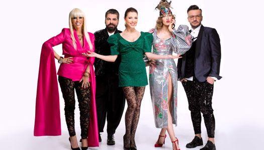 """Bravo, ai stil!"", gata deal doilea sezonla Kanal D"